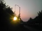 ランタンと夕焼け.jpg